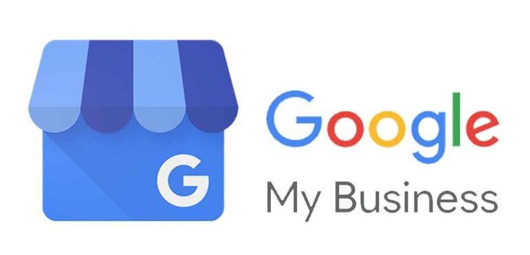 Erzielen Sie bis zu 8x mehr Besucher mit Google My Business