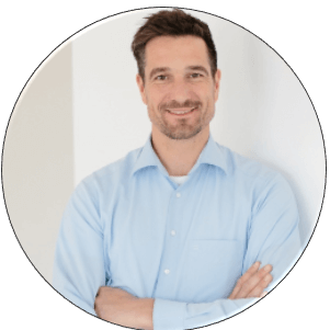 Kundenstimme API Pflegedienst
