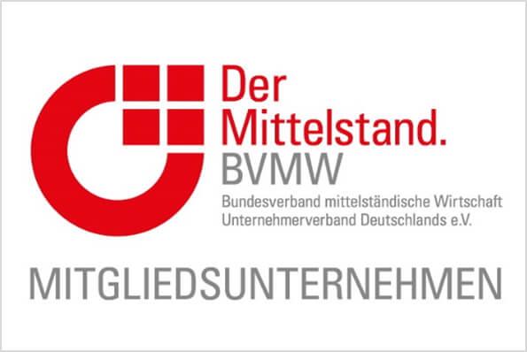 Kooperationspartner BVMW