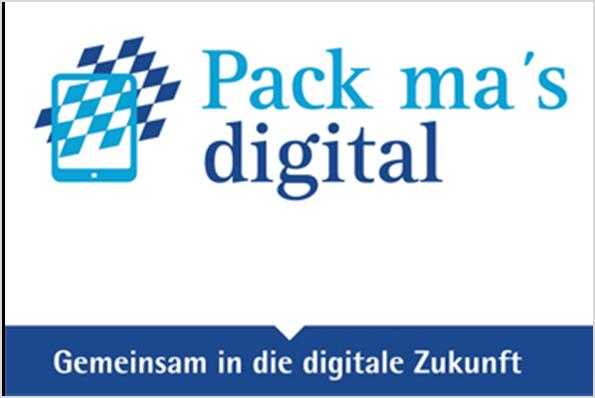 Kooperationspartner IHK München