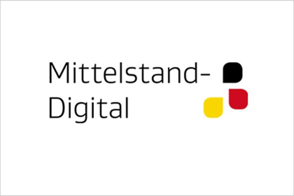 Kooperationspartner Mittelstand-Digital