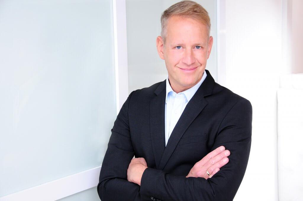 RepuMatters - Holger Hofmann